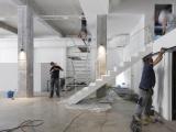 En junio arranca operaciones la industria de la construcción: CMIC