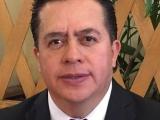 No más contratos leoninos en la distribución y generación de energía: Horacio Zarate
