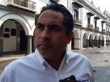 Clausuran 3 gimnasios por no respetar disposiciones contra Covid-19