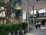 Reportan brote de COVID-19 entre trabajadores de la JSVIII