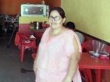 Roban y vandalizan fonda Kika, su propietaria da comida gratuita durante pandemia