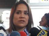 DIF municipal sin capacidad jurídica para quitar niños: Directora