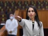 Designa el Congreso a titulares de la Fiscalía General del Estado y Fiscalía Anticorrupción