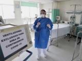 Regreso a la nueva normalidad podría disparar contagios de Coronavirus