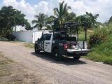 Veracruz, tercero en muerte de policías