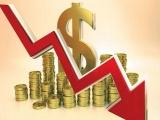 Ven severa crisis económica en Veracruz