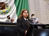 Regularían en Veracruz el servicio de arrastre de vehículos