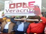 Nueva reforma morenista antidemocrática, acusan