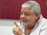 Crece escándalo sexual de Manuel Huerta