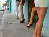 Investigan acoso a sexoservidoras