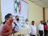 Desaparición de fideicomisos, golpe a instituciones: PRI