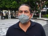 Ayuntamiento reducirá permisos para ambulantes en zona de mercados
