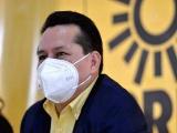 Crece deuda en Veracruz, lamenta PRD