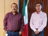 Trabajará CATEM Veracruz con la SCT para consolidar proyectos de la 4T en Veracruz
