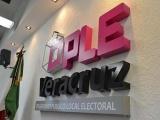 OPLE con 15 denuncias por violencia política