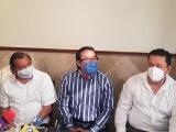 Reclaman abogados que se corrija la procuración de justicia en el estado