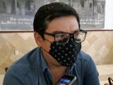 """Con """"gasolinazos"""" gobierno federal pretende rescatar PEMEX, afirma diputado Carlos Valenzuela"""