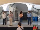 Riesgoso realizar el Carnaval en primer bimestre del 2021: Alcalde