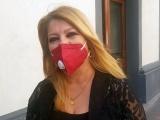 Respaldan comparseros a Comité del Carnaval de Veracruz por suspensión de fiesta