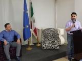 Utilizan dron para el robo en casas en el municipio de Veracruz