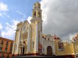 Iglesia se resiste a matrimonios gays