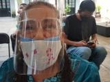 Por amparos interpuestos, regidora porteña solicitará reunión urgente con GRUPO MAS