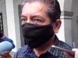 Reporta Canaco disminución del 50 por ciento de robos en zona conurbada