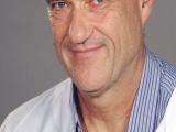 Doctores israelíes van por radiación pulmonar contra el Covid-19