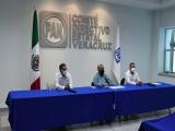 PAN va por revocación de mandato de Cuitláhuac
