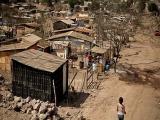 Covid aumentará número de pobres en Veracruz