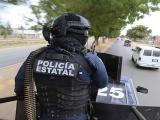 Denuncian acoso de policías a trabajadoras sexuales