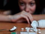 Alertan por aumento en consumo de drogas