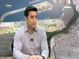 Asociación de Agentes Aduanales aprueba a nuevo director de APIVER