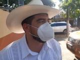 Afirma secretario de la SEV que realiza gobierno estatal 30 obras en escuelas del municipio de Veracruz