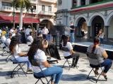Programas de seguridad del municipio de Veracruz se verán afectados por desaparición del Fortaseg