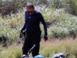 Localizan  cuerpo decapitado de corresponsal del Diario El Mundo, de Córdoba