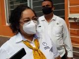 Durante crisis sanitaria, Veracruz mantiene atención a niños con cáncer
