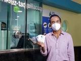 Se pronuncia alcalde de Veracruz por la reapertura de San Juan de Ulúa