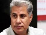 De dirigir Morena, Alejandro Rojas solicitará revocación de mandato en Veracruz