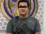 Vinculan a proceso a presunto homicida de  Juan Carlos Molina