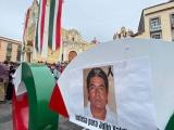Valdivia no reportó amenazas