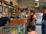 Clases virtuales acrecentan crisis económicas en papelerías