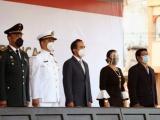Confirma alcalde Fernando Yunes 50 mil empleos perdidos por el Covid-19