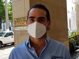 Prepara Ayuntamiento de Veracruz  programa de Noche Mexicana, será de manera virtual