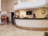 Semaforización epidemiológica afecta a hoteleros del municipio Veracruz