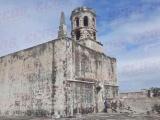 Fortaleza de San Juan de Ulua debe reaperturarse, afirma líder de guías de turistas