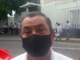 Reaperturan  juzgados del distrito Judicial de Veracruz