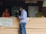 SEV mantiene detenido entrega de escrituras de escuelas en el municipio  de Veracruz