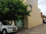 Roban tubería de cobre a viviendas y oficinas ubicadas en Emparan