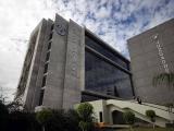 Regresa hasta 90% de empleados al Poder Judicial